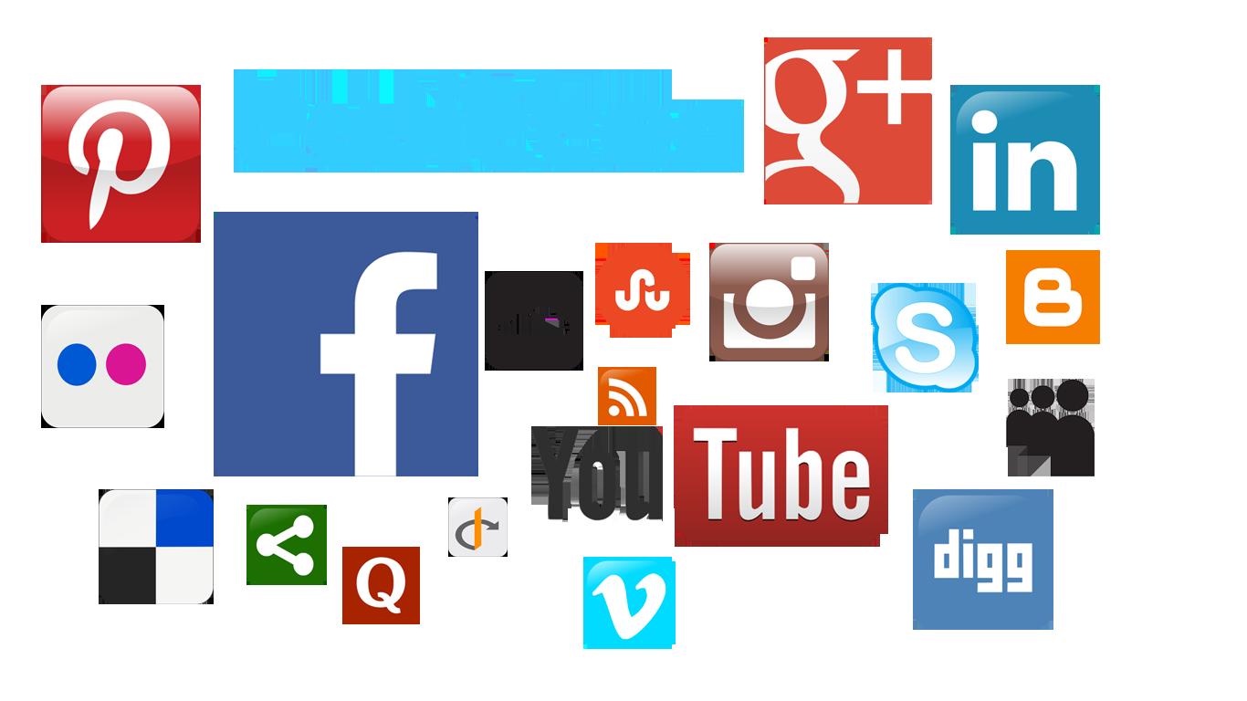 Socialmediabanner