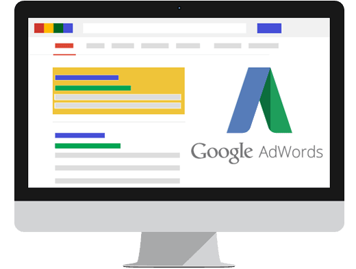 agenzia adwords 2
