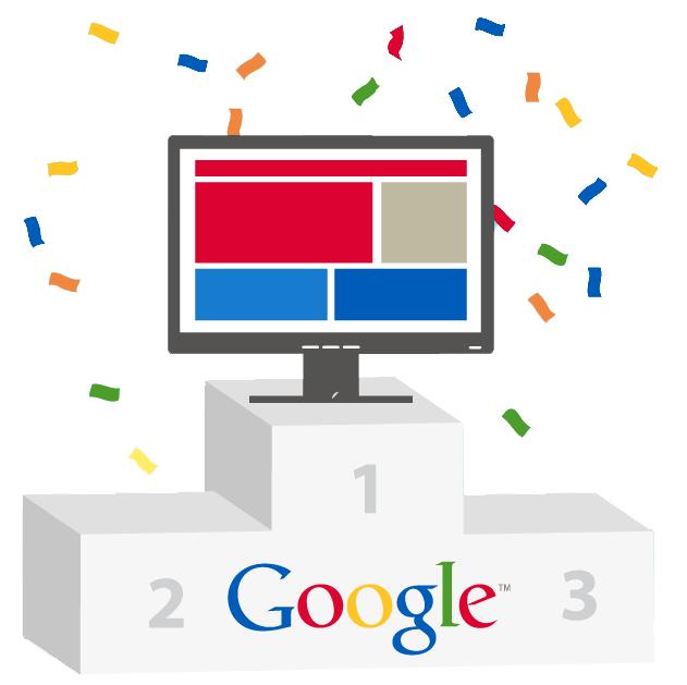 google1 2