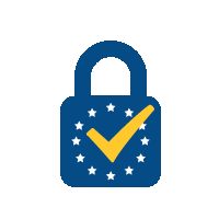 PEC_certification_eidas